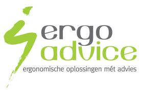 ergo advice belguim